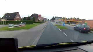 RTW RD Ackermann Friedeburg (INSIDE VIEW) thumbnail