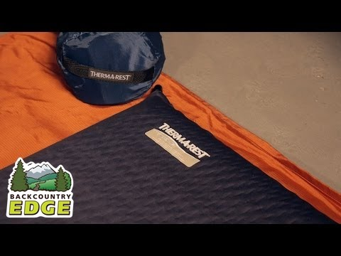 therm-a-rest-basecamp-sleeping-pad