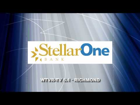StellarOne ID