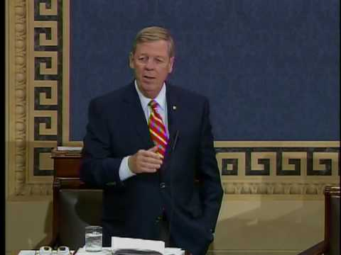 Senator Johnny Isakson on Neal Boortz