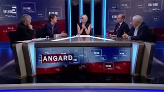 Angard (2018-04-11) - ECHO TV