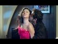 ଯାହାର ଫାଟୁଛି ଫାଟୁ Jahara Fatuchhi Fatu Odia full Dj Mix