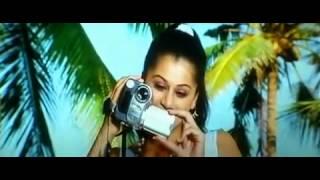 JOGA Full HD Jhummandi Naadam 2010   T1 mp4   YouTube
