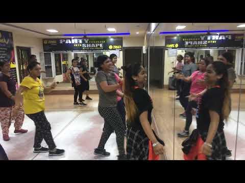 O Saki Saki Song By B Praak, Neha Kakkar, And Tulsi Kumar