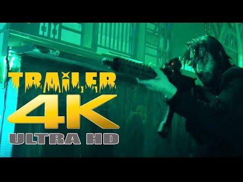 john-wick-chapter-3-2019-||-full-movie-trailer-in-ultra-hd