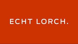 Echt Lorch