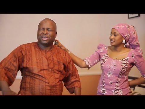 Download BAKAR BUDURWA Sabon Shiri part 1 latest Hausa film 2018