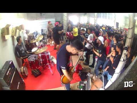 STRAIGHT ANSWER LIVE IN POTSJAM POTLOT JAKARTA MAY 06th 2018