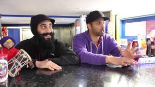 Super Singhs Ep.1 Pilot thumbnail