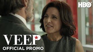 Veep Season 3: Episode 4 Preview (HBO)