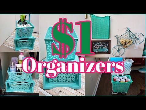 4-diy-dollar-tree-organization-ideas-and-hacks-easy
