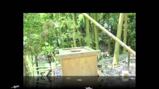 西山荘は、茨城県常陸太田市にある水戸藩二代藩主徳川光圀の隠居所です...