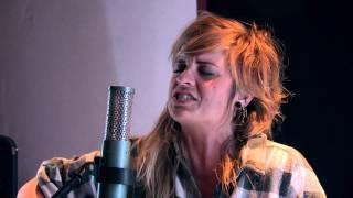 Ann Jangle - Feast your eyes
