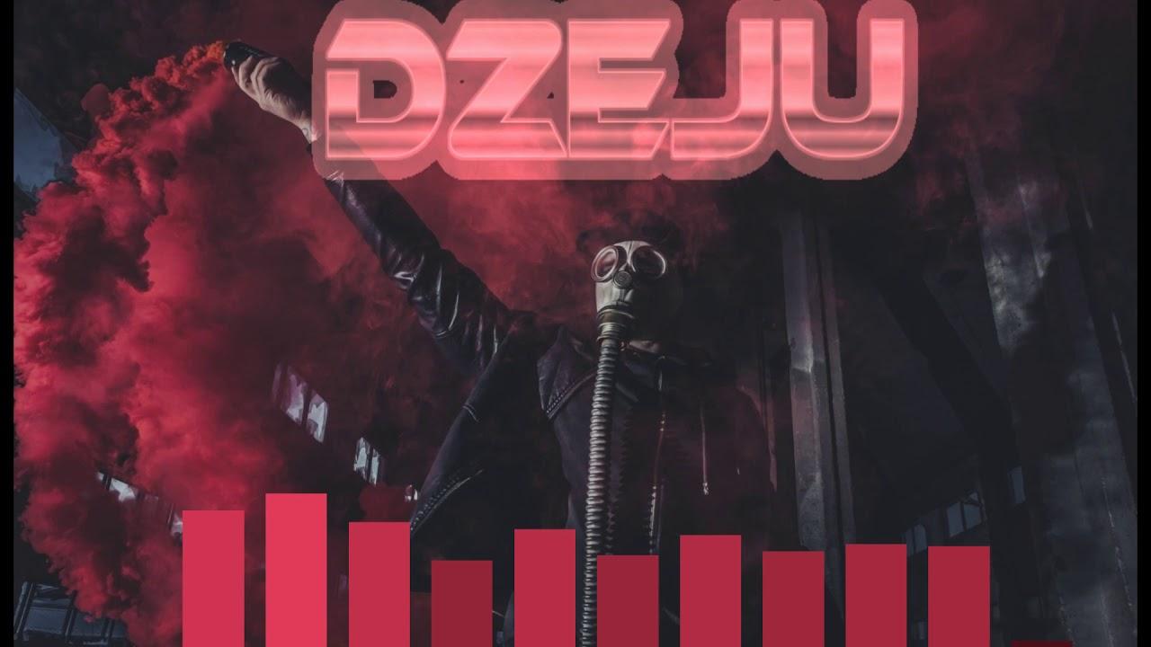 Download Dżeju   Pumpingland Hard Bass 27 11 2020
