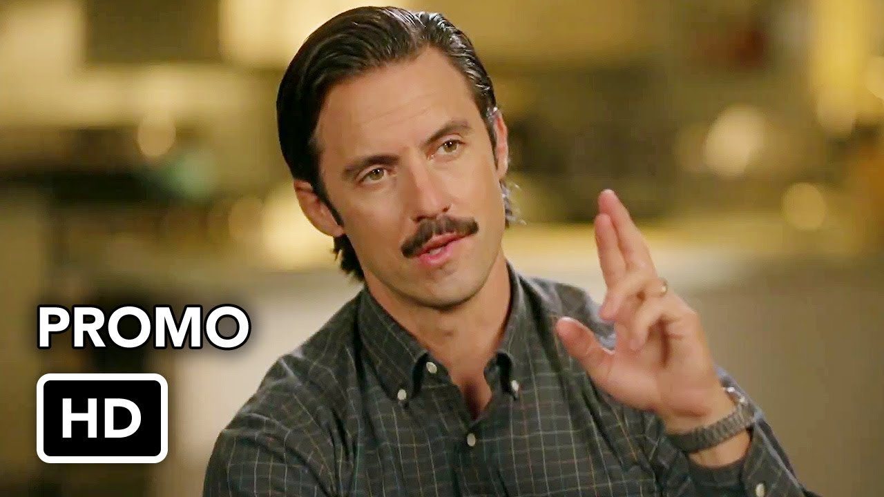 "This Is Us Season 4 ""A Story About Humanity"" Promo (HD)"
