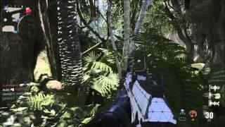 Call of Duty Advanced Warfare PC R9 280x Ultra Kill Confirmed