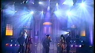 MC Hammer - Don't Stop (Live Arsenio Hall).vob