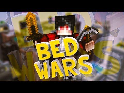 Bedwars is autisim - hypixel