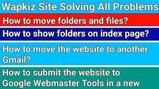 Download Video/Audio Search for wapkiz com , convert wapkiz