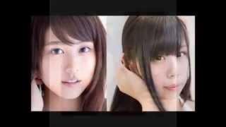 【有村架純】の姉をご覧ください 有村藍里 検索動画 29