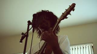 List video stay post malone guitar - Download mp3 lossless