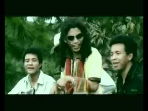 Dola mahajerijery - Njakatiana, Parson Jacques, Mika & Davis