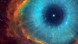 5 Maravillas del Universo que te Dejara la Boca Abierta