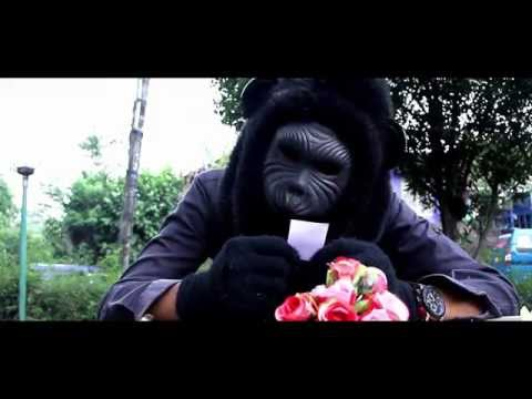 Berawal Dari Tatap - Yura Yunita ( Cover Video Clip )