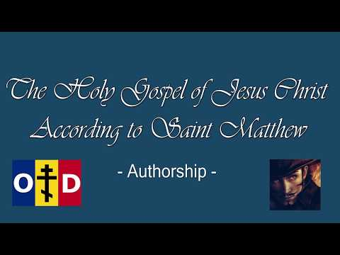 dating of the gospel of thomas