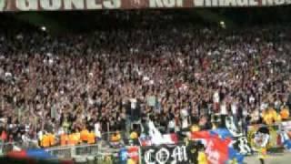 2010-04-27 Lyon-Munich (LDC)
