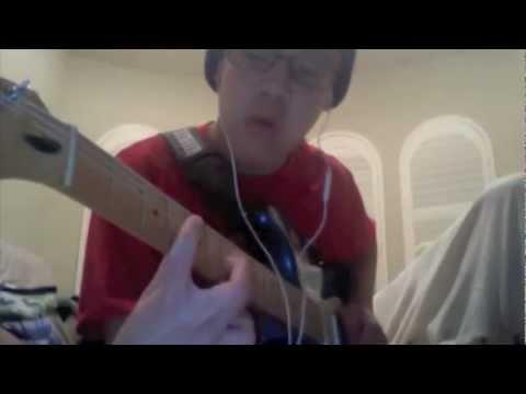 alesana-apology-guitar-cover