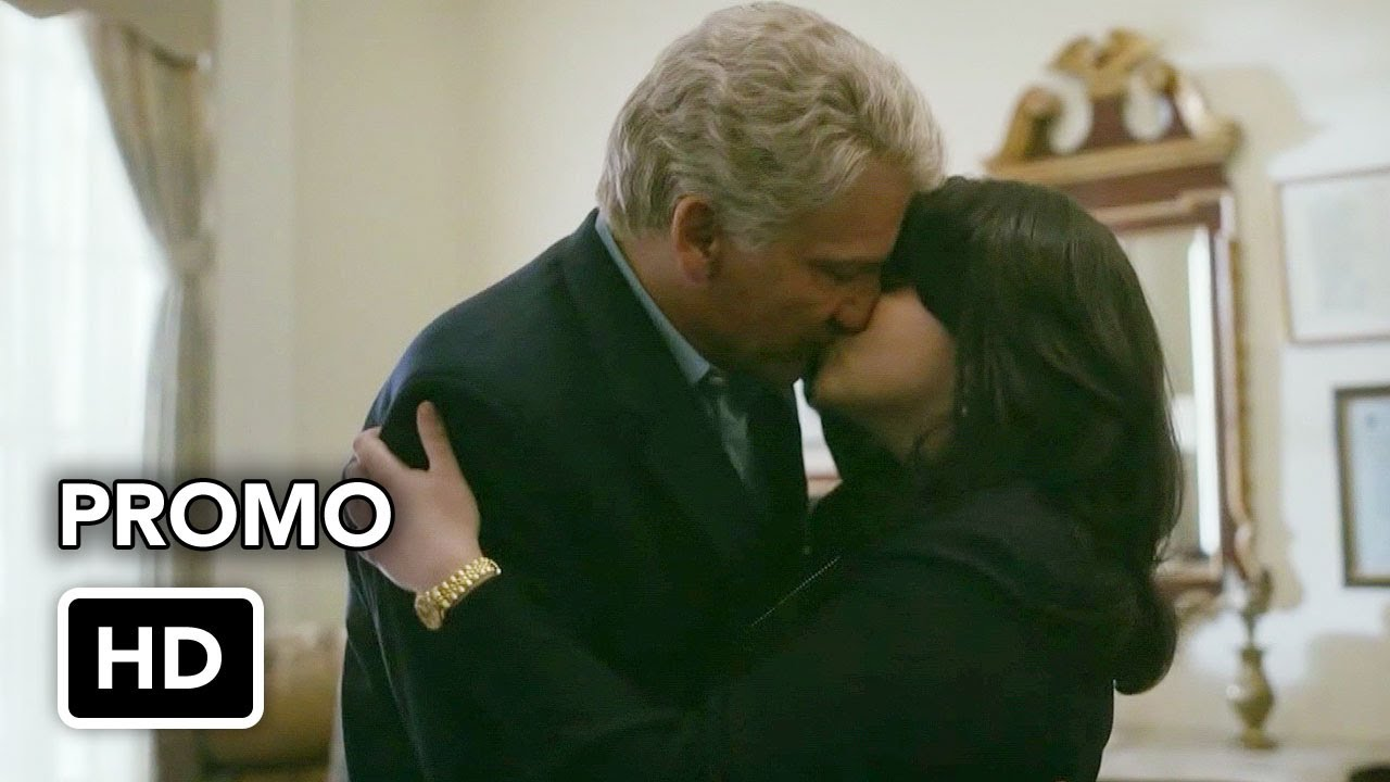 """Download American Crime Story 3x03 Promo """"Not to be Believed"""" (HD) American Crime Story: Impeachment"""