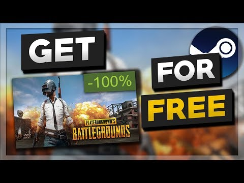 how-to-get-pubg-for-free