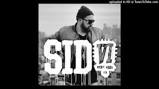 SIDO - Knochen Und Fleisch Remix (Prod. By DJ 99Dollah)