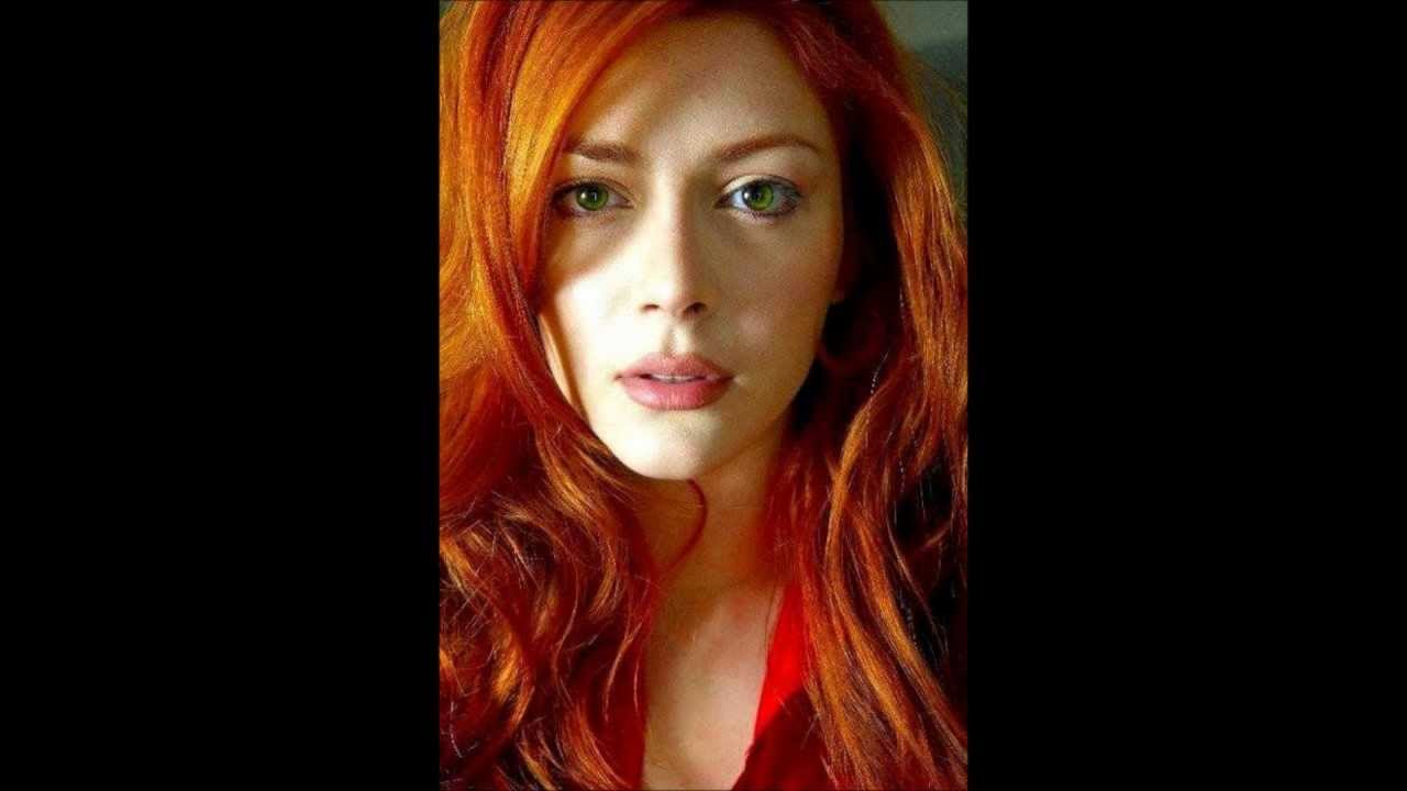 Youtube Elena Satine nudes (38 pics), Hot
