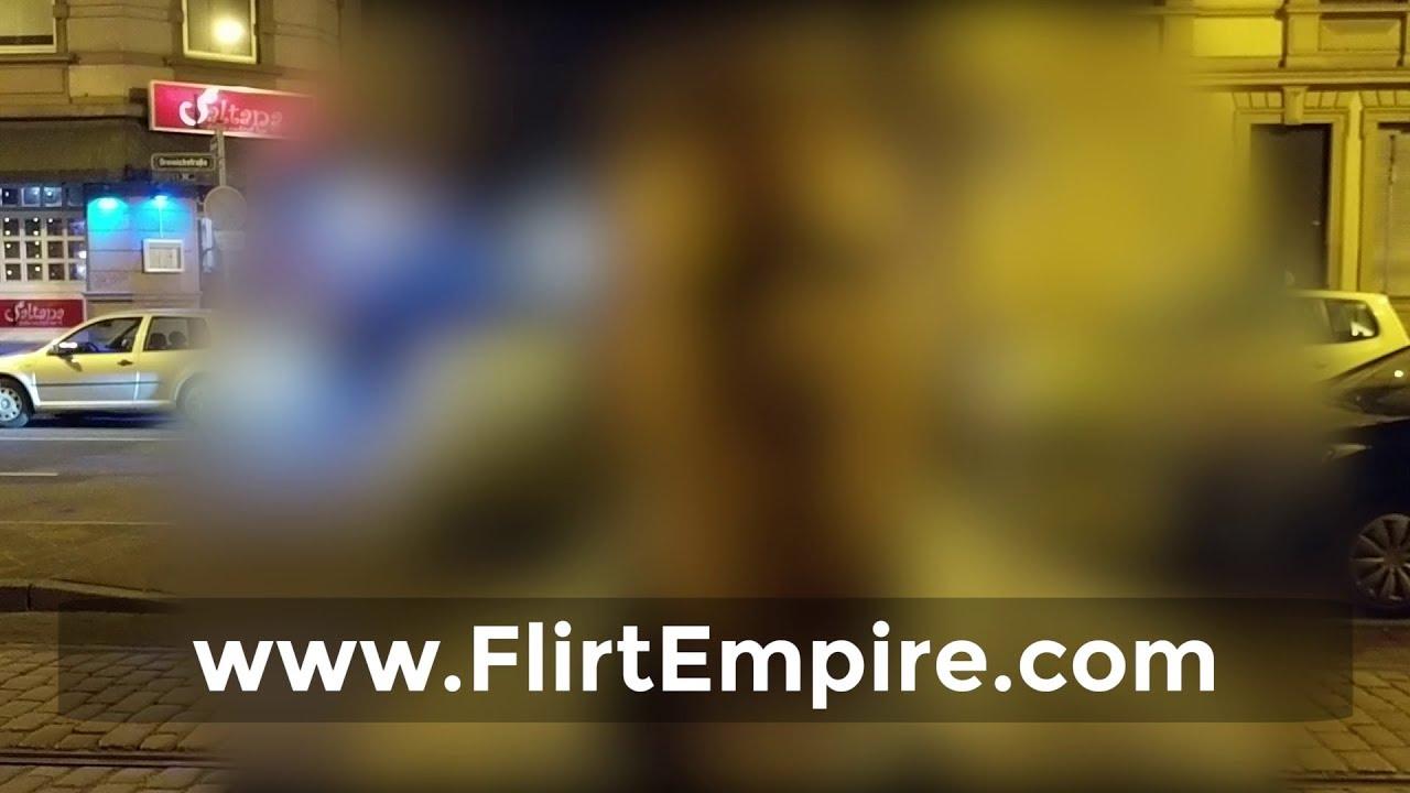 Ezio Dating-Profil