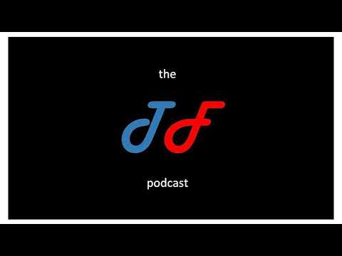 Episode 15 - Idle Italy Eliminated