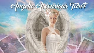 Aquarius Singles- SOMEONE LOVES YOU, BUT FACING THE TRUTH OF THEIR ACTIONS IS TOO REAL 2nd Half Mar