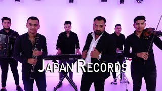 Madalin Gicuta - Oameni cu valoare [Videoclip Official 2019]