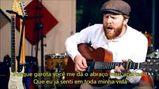 Hold Yuh - Alex clare - LEGENDADO pt