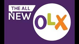 Gambar cover Panduan lengkap Olx versi terbaru untuk pemula