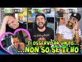 CONTINUA LA CANZONE - italian edition -