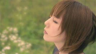 aiko- 『KissHug』music video