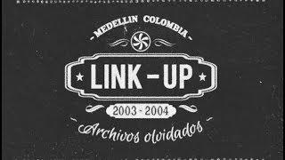 Link Up 0.1  2003 - 2004
