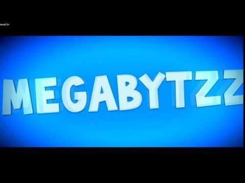 Megabytzz Intro! [BlueNation/Megabytzz]