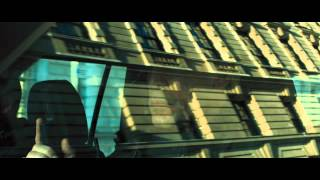 007 Skyfall - Il video musicale di Adele