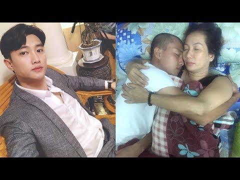 Quốc Trường Bất Ngờ Lên Tiếng Về Triết Lý Sống Khiến Fan Ho,ang M,ang - TIN TỨC 24H TV
