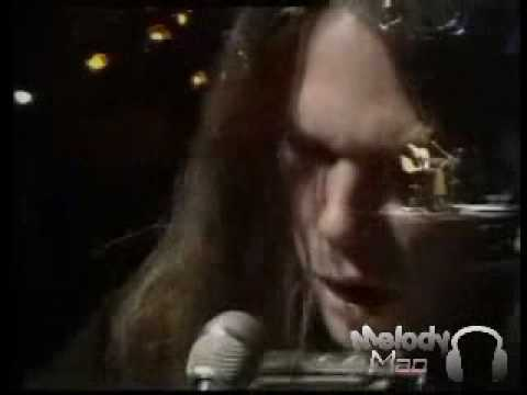 Neil-Young/Heart-Of-Gold