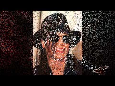 Michael Jackson - A Fashion Icon