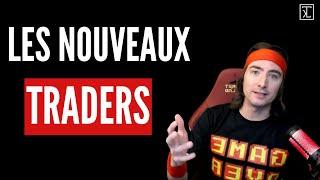 Investir En Bourse : AMC, La Folie Boursière N'a Plus Aucune Limite !!!